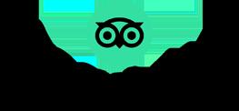 Logo-tripadviros