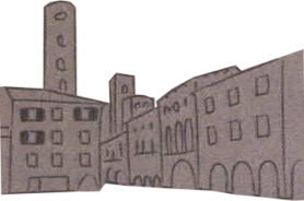Affitti Alba (CN)