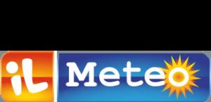 logo_ilmeteo